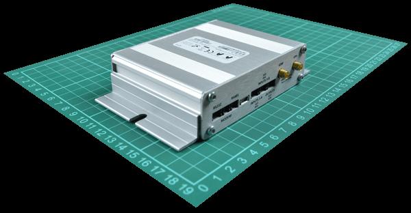 Sixis Mini - Industrial IoT Device